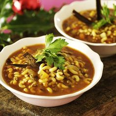 Food For The Gods, Vegetable Soup Recipes, Chana Masala, Love Food, Snack Recipes, Snacks, Food And Drink, Lunch, Dinner