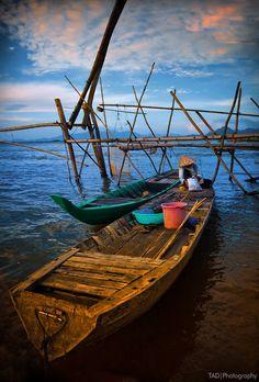 An Giang - une province dans le Delta du Mekong. Top 10 Destinations, Vietnam Voyage, Hanoi, Photos, Pictures, Southeast Asia, Cambodia, Trip Advisor, Remote