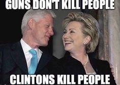 Criminals For Prison