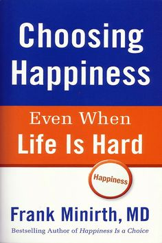Choosing Happiness Even When Life Is Hard, CLC Philippines