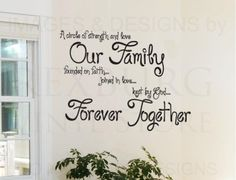 quotes about family (4)
