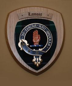 Lamont - Located at Braeside Inn in Sevierville, Tennessee