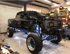 Lifted Chevy Trucks, Gmc Trucks, Diesel Trucks, Cool Trucks, Pickup Trucks, Tactical Truck, Tactical Armor, Bronco Concept, 79 Ford Truck