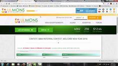 Como Ganar Dinero para Paypal con Ulmons | Empresa Registrada