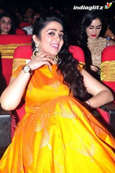 Trisha Photos, Charmy Kaur, Telugu Cinema, Telugu Movies, Beautiful Indian Actress, India Beauty, Actress Photos, Bollywood Actress, Indian Actresses