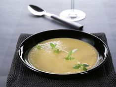 Food And Drink, Soup, Cooking Recipes, Ethnic Recipes, Chef Recipes, Soups, Recipes
