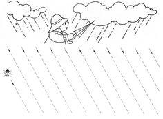 fall tracing worksheet (5)