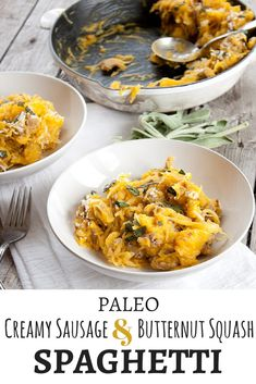 Mac, Squashes and Butternut squash on Pinterest