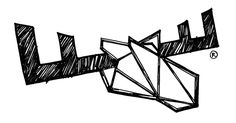 ФЕЙКСТИВАЛЬ 2016 РАСКРЫЛ СОСТАВ ЖЮРИ! http://design-union.ru/process/awards/3368-juri-fakestival-2016  В новом фестивальном году в онлайн-режиме выбирать лучших из лучших будут:Денис Башев — бородатый мужик и просто хороший дизайнер, член союза дизайнеров РоссииАлександр Загорский — почетный член Art Directors Club Russia (ADCR), основатель крупных арт-проектов, с 2010 года в Depot WPF.Дмитрий Карпов — именитый преподаватель Британской Высшей Школе Дизайна, куратор и автор учебных программ…