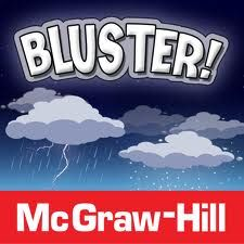 Bluster - This app is a word-matching game that helps develop vocabulary and word understanding. Students in grades can match rhyming words, prefixes and suffixes, synonyms, homophones, and adjectives in between animated blizzards and hurricanes. Vocabulary Builder, Vocabulary Games, Word Skills, We Are Teachers, Prefixes And Suffixes, Speech And Language, Language Arts, English Language, Rhyming Words