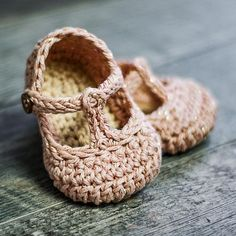 Most current No Cost Crochet baby girl shoes Suggestions Crochet Baby Pattern Tali T-strap Baby Crochet 3 sizes Crochet Baby Sandals, Baby Girl Crochet, Crochet Shoes, Crochet Slippers, Booties Crochet, Baby Shoes Pattern, Shoe Pattern, Baby Patterns, Slip Stitch Crochet