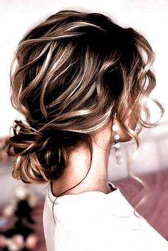 Medium Thin Hair, Short Thin Hair, Medium Hair Styles, Curly Hair Styles, Long Curly, Medium Long, Mens Hairstyles Thin Hair, Bride Hairstyles, Pretty Hairstyles