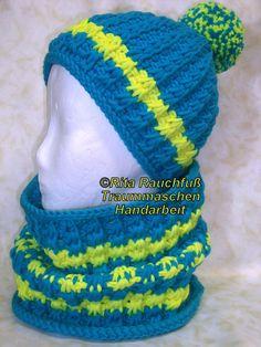 10 Besten Crochet Tunisian Tunesisch Häkeln Tığ Tunus Mütze