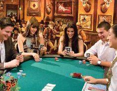 Agen poker terbaik bisa dipilih berdasarkan beberapa kriteria agar anda dapat aman dalam bermain.  http://99onlinepoker.org/wp-content/uploads/2014/11/poker99_org.jpg
