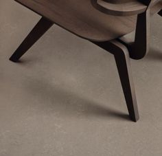 3702 Liquid Clay Marmoleum | Naturally hygienic eco-conscious linoleum from Forbo Flooring Systems