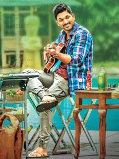 Dj Movie, Movie Photo, Prabhas Pics, Hd Photos, Shiva Wallpaper, Photo Wallpaper, Actors Images, Hd Images, Allu Arjun Wallpapers