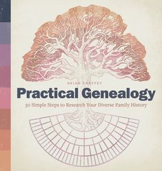 Genealogy Websites, Genealogy Research, Family Genealogy, Kindle, Genealogy Organization, Family Search, Historical Pictures, Family History, Finding Yourself