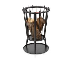 Designer products for the home and garden. Ronda, Fire Basket, Barbecue, Camping Stove, Home Spa, Shaker Style, Rocking Chair, Wrought Iron, Firewood