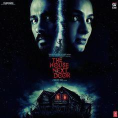 The House Next Door Movie | Release Date: Nov 3rd, 2017. #housenextdoor #hindimovie #Siddharth, #AndreaJeremiah, #AtulKulkarni, #AnishaVictor