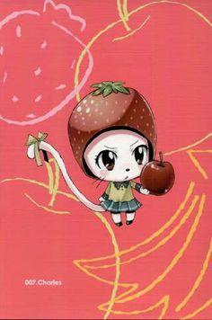 Fairy tail volume 50 postcard No 7 Charles Fairytail, Nalu, Jellal, Anime Fairy Tail, Fairy Tail Comics, Fairy Tail Girls, Fairy Tail Ships, Fairy Tail Characters, Anime Characters