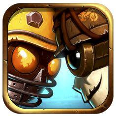 Trials Frontier Gets Multiplayer Mode in Latest Update