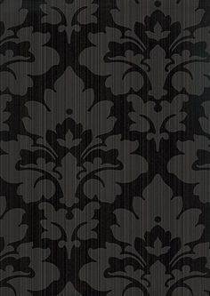 red wallpaper designs Designer Wallpaper Influence bar