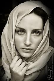 classic portrait photography - Google Search
