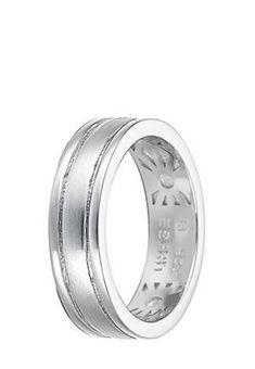 Esprit Jewel Ring, 925er Sterlingsilber Jetzt bestellen unter: https://mode.ladendirekt.de/damen/schmuck/ringe/silberringe/?uid=bee9f45e-b350-50ab-9cc2-cc1b1af772c7&utm_source=pinterest&utm_medium=pin&utm_campaign=boards #schmuck #ringe #bekleidung #silberringe Bild Quelle: brands4friends.de