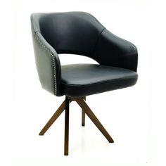 cadeira-noemi-preta-moveis-etc-giratória-com-taxas