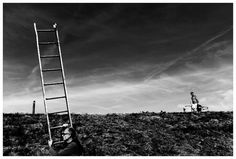 Edammer sunday. Door communitylid carlakogelman - NG FotoCommunity ©