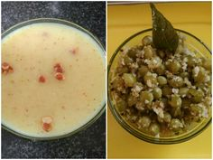Rava / Semolina Payasam  Ingredients:  Rava/Semolina - 2 tablespoon  Milk - 250 litres  Sugar - 1 1/2 cups  Ghee - 2 tablespoon  Cardoman po...