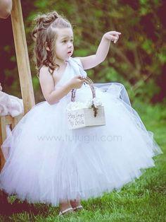 Ivory blush pink ivory flower girl dress tutu dress toddler tutu ivory blush pink ivory flower girl dress tutu dress toddler tutu dress baby tutu dress pinterest ivory flower girl dresses toddler tutu dress and mightylinksfo