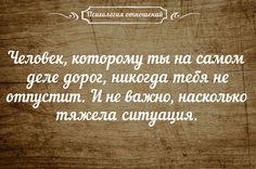 getImage (640×425)