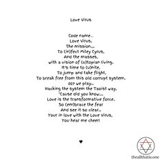 Taken from the self published book Poems of Love & Magic in Riddle & Rhyme by Bolon Ik. www.theallthatis.one Hacking The System, Code Names, Break Free, Self Publishing, Love Poems, Riddles, Magic, Poems Of Love, Puzzle