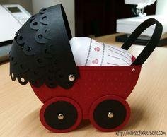 Kreatives aus Papier und andere kleine Kostbarkeiten