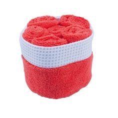 URID Merchandise -   Set Toalhas Absorvente Tekla   6.06 http://uridmerchandise.com/loja/set-toalhas-absorvente-tekla-2/