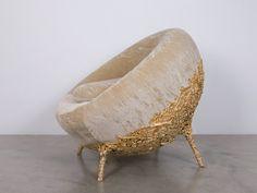 estudio campana delights in brazilian baroque for david gill gallery