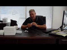 Dean Snell Answers Your Golf Ball Questions
