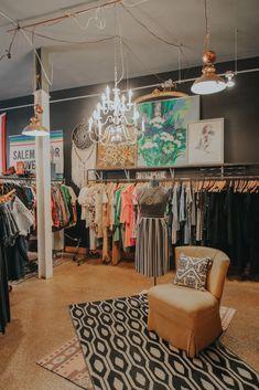Nashville Shopping, Visit Nashville, Barista Parlor, Vintage Band Tees, Home Decor Shops, Vintage Home Decor, Furniture Decor, Decorating Your Home, Vintage Shops