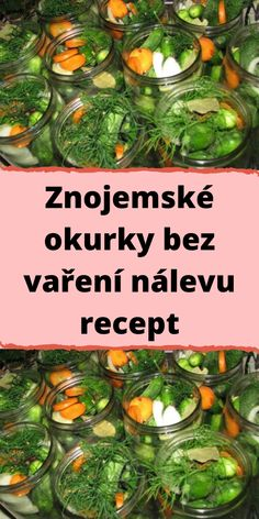 Seaweed Salad, Pickles, Sprouts, Cucumber, Food And Drink, Vegetables, Ethnic Recipes, Eat, Cooking