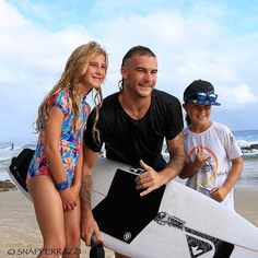 @mikeywright1 not just the King of the kids & bring back attitude to the tour  #quiksilverpro #snapperrocks #stayhigh #mikeywright #quiksilverpro2016 #surf #surfer #WSL #jeep #samsung #quiksilver #js #queensland #australia #surf #surfing #bankofqueensland #jssurfboards #queensland #australiansurfing #surfingnsw #snapperrazzi #photo by @chris_ramsden  by chris_ramsden