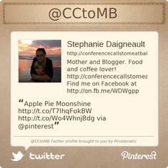 @CCtoMBs Twitter profile courtesy of @Pinstamatic (http://pinstamatic.com)