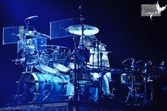 Shannon Leto, Love And Lust, Band Photos, Great Artists, Photo Credit, Eye Candy, The Incredibles, Mars, Concert