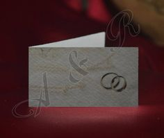 Thank You For The Wedding Gift In Italian : about Italian Favor Tags Bigliettini on Pinterest Italian wedding ...