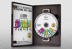 DVD for 6più