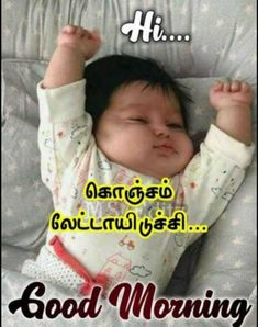 Good Morning Friends Quotes, Good Night Quotes, Good Morning Images, Pic Pic, Shiva Parvati Images, Easy Face Masks, Stickers, Memes, Meme