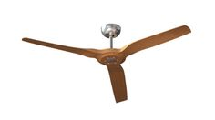 Radical DC 60 3 Blade Ceiling Fan With Remote