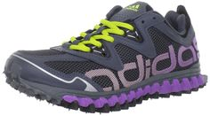 adidas Women's Vigor TR 2 Running Shoe -- Check this awesome product by going to the link at the image.