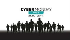 Cyber-Monday-Woche: Amazon hat seinen Rabatt-Marathon begonnen - http://aaja.de/2f1qlyf