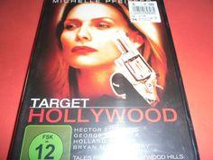 "Target Hollywood  ""OVP/NEU"""